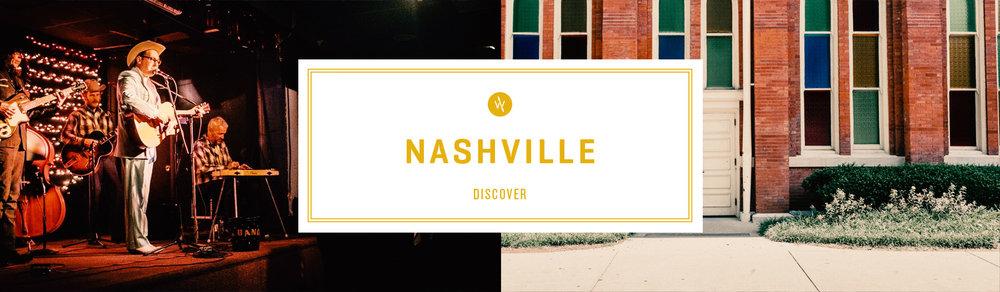 WILDSAM-Nashville-HEADER.jpg