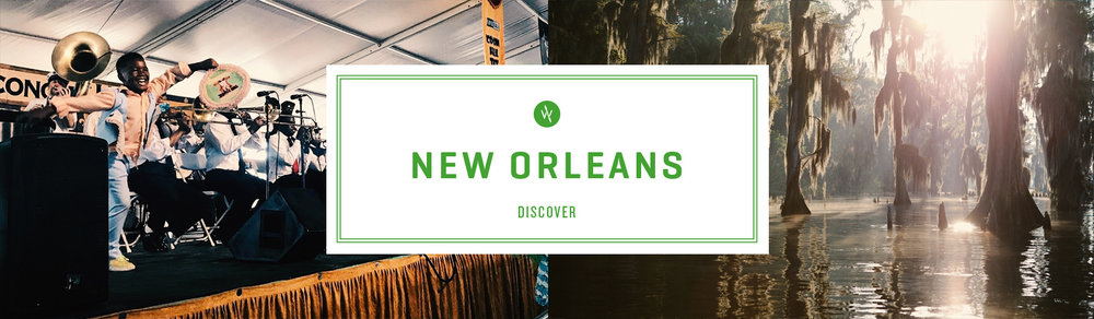 WILDSAM-New_Orleans-HEADER.jpg