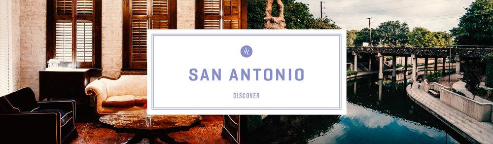 WILDSAM-San_Antonio-HEADER.jpg