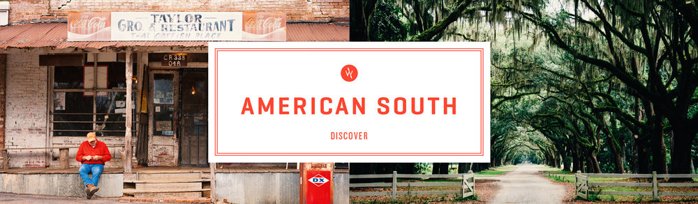 WILDSAM-American_South-HEADER.jpg