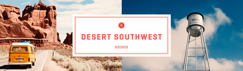 WILDSAM-Desert_Southwest-HEADER.jpg