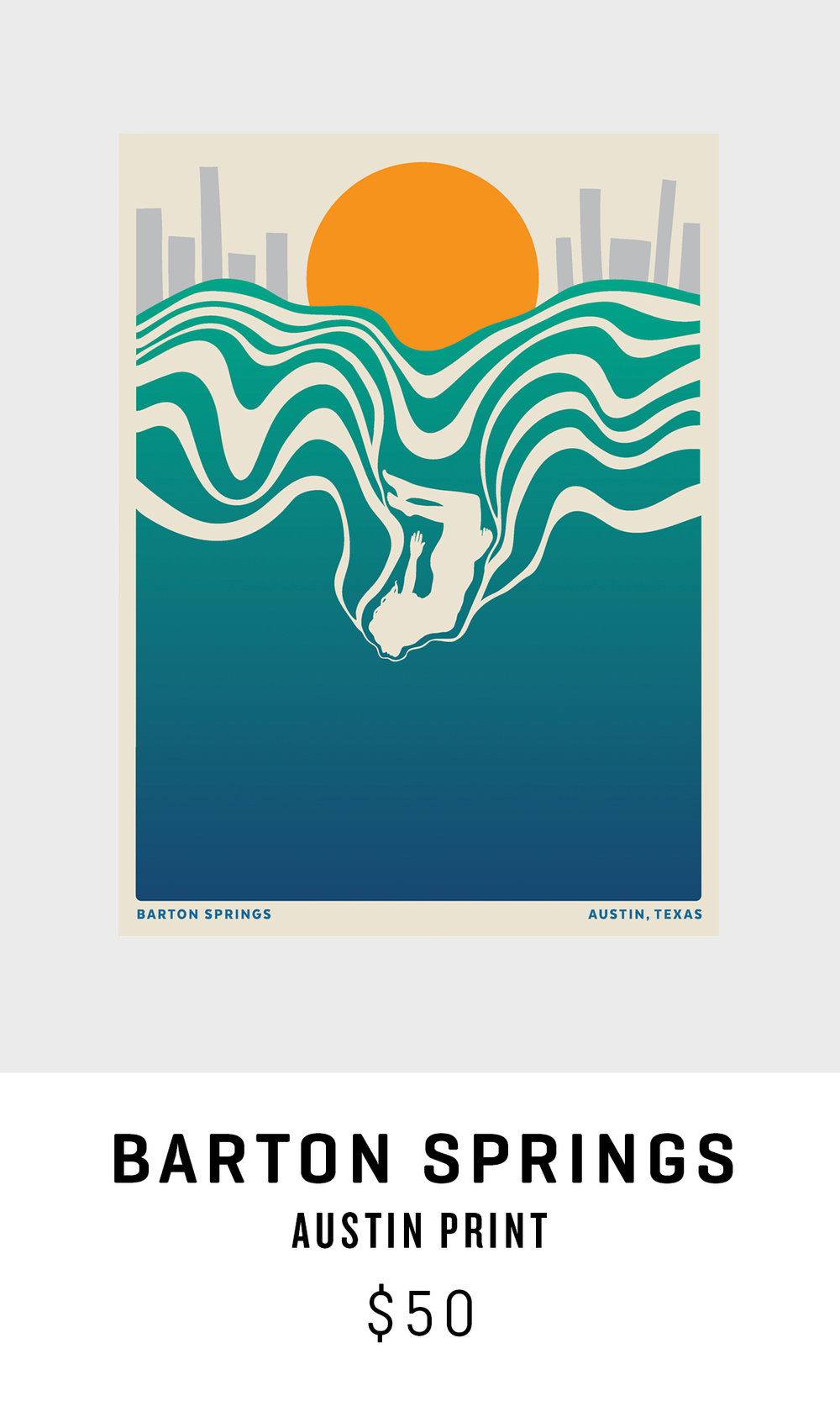 Austin-Barton_Springs-Print.jpg
