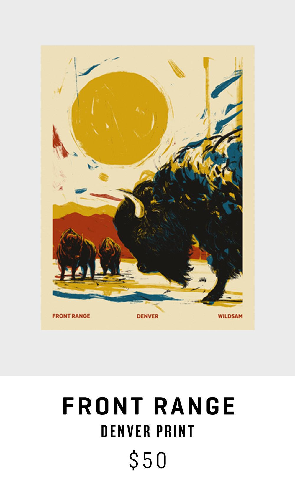 Denver-Front_Range-Print.jpg