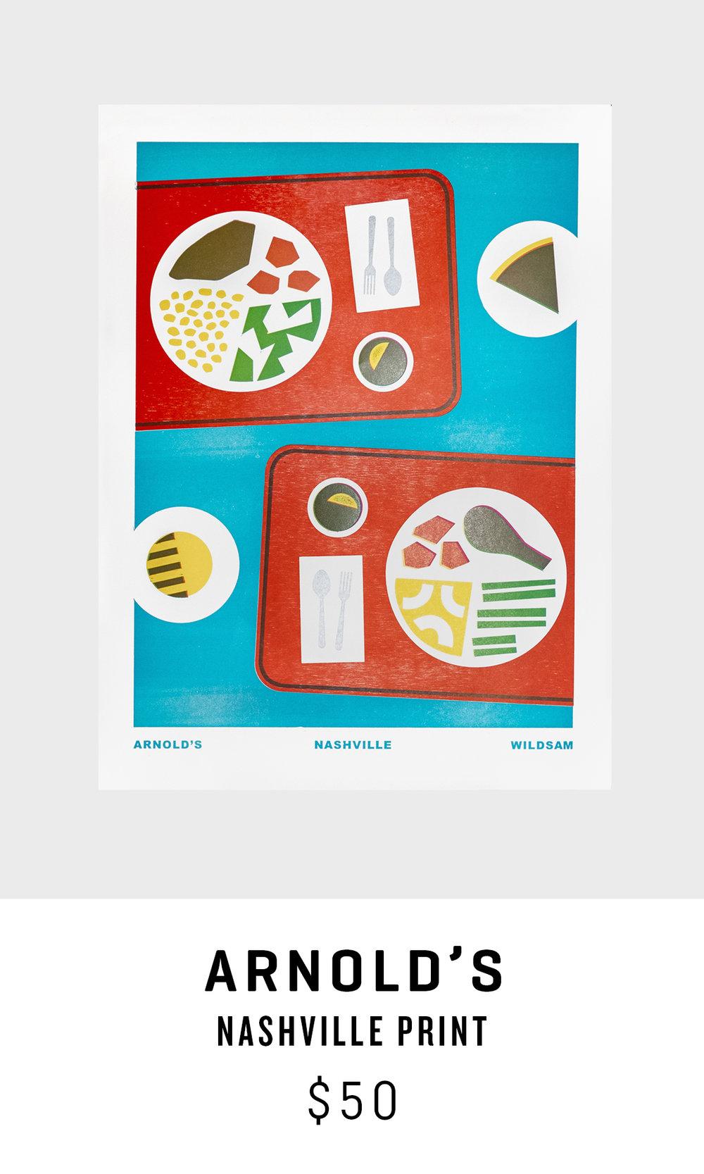 Nashville-Arnolds-Print.jpg