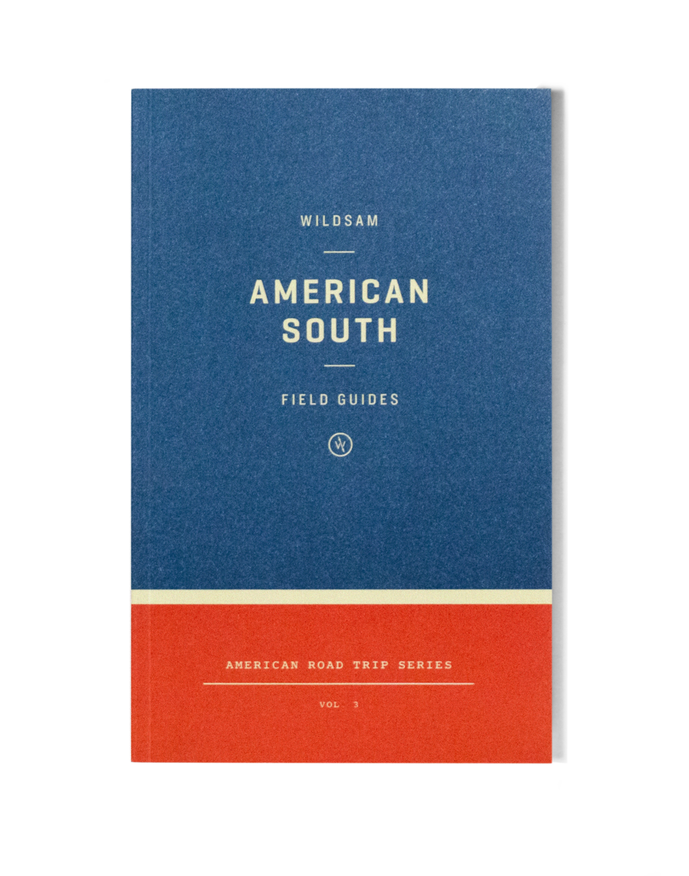 Wildsam-American_South_Guide-Flat.png