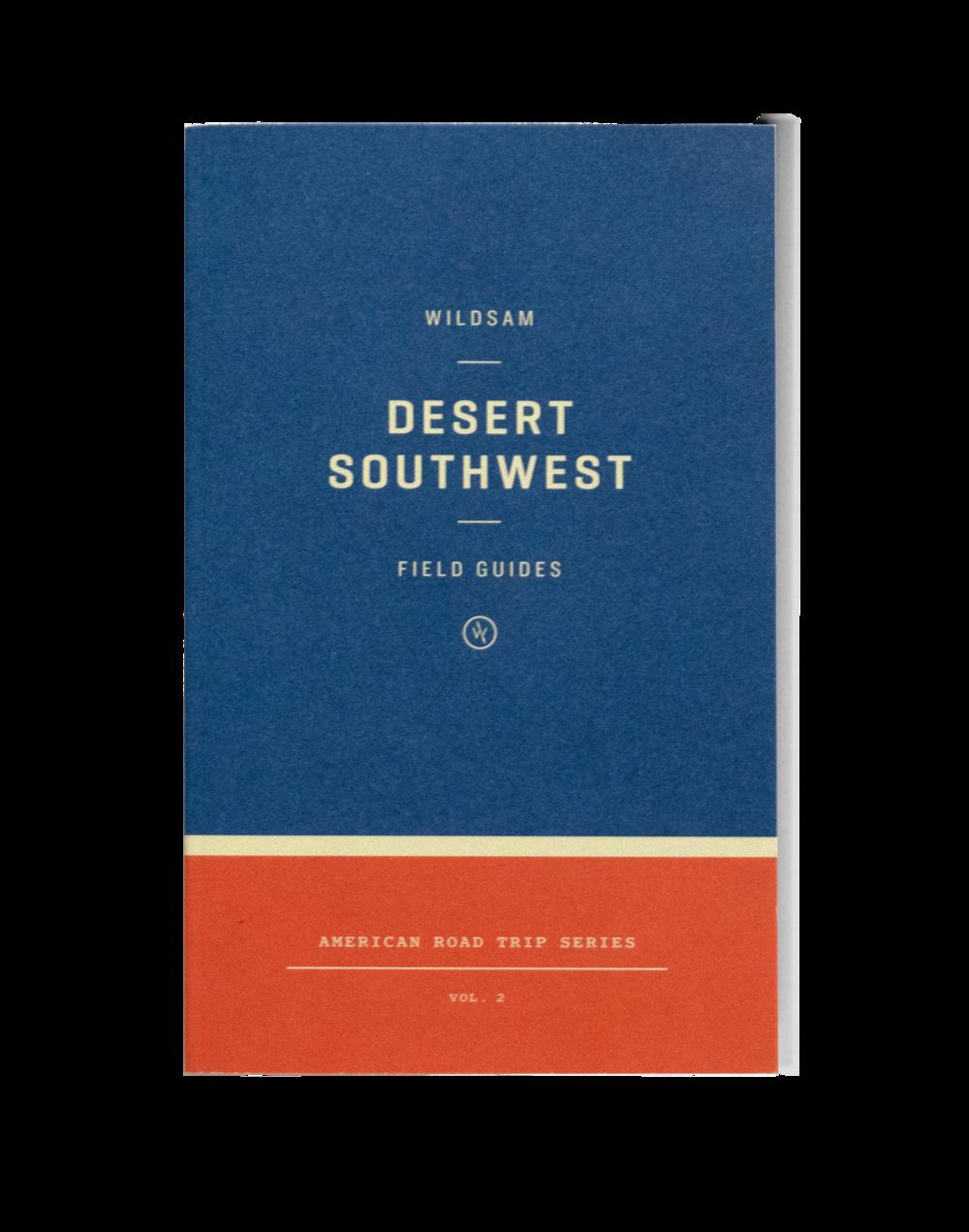 Wildsam-Desert_Southwest_Guide-Flat.png