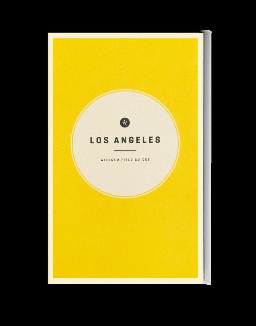 Wildsam-Los_Angeles_Guide-Flat.png