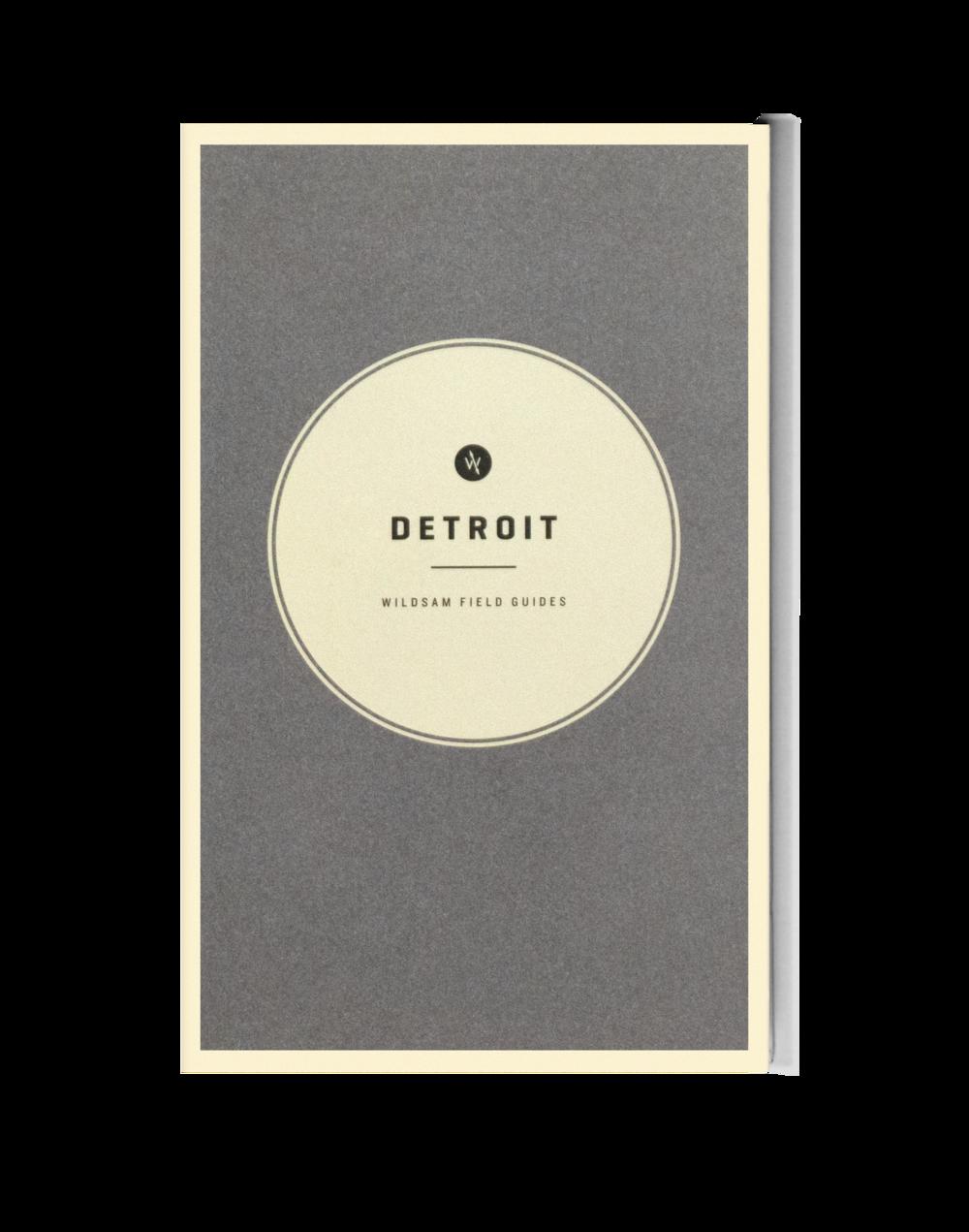 Wildsam-Detroit_Guide-Flat.png