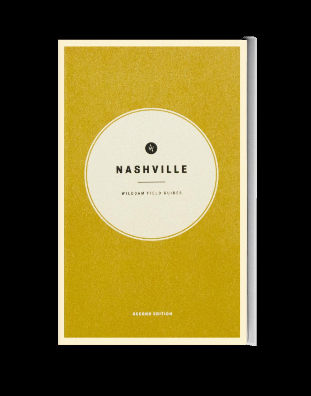 Wildsam-Nashville_Guide-Flat.png