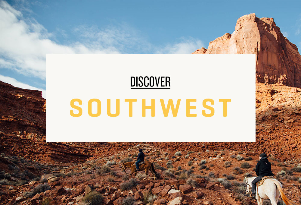 Discover-DSW.jpg