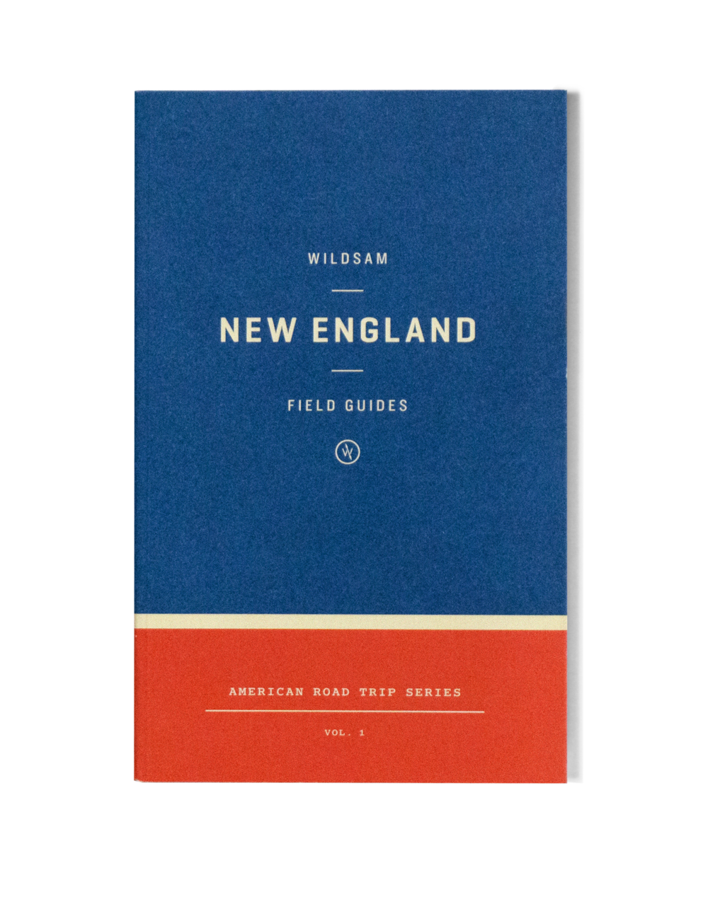 Wildsam-New_England_Guide-Flat.png