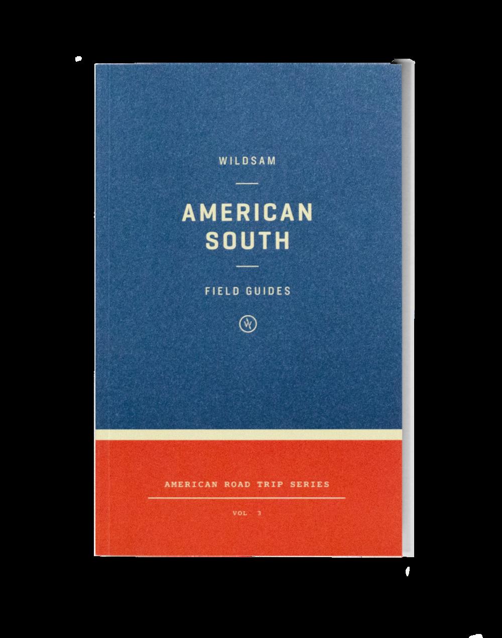 Wildsam-American_South_Guide-Flat.png