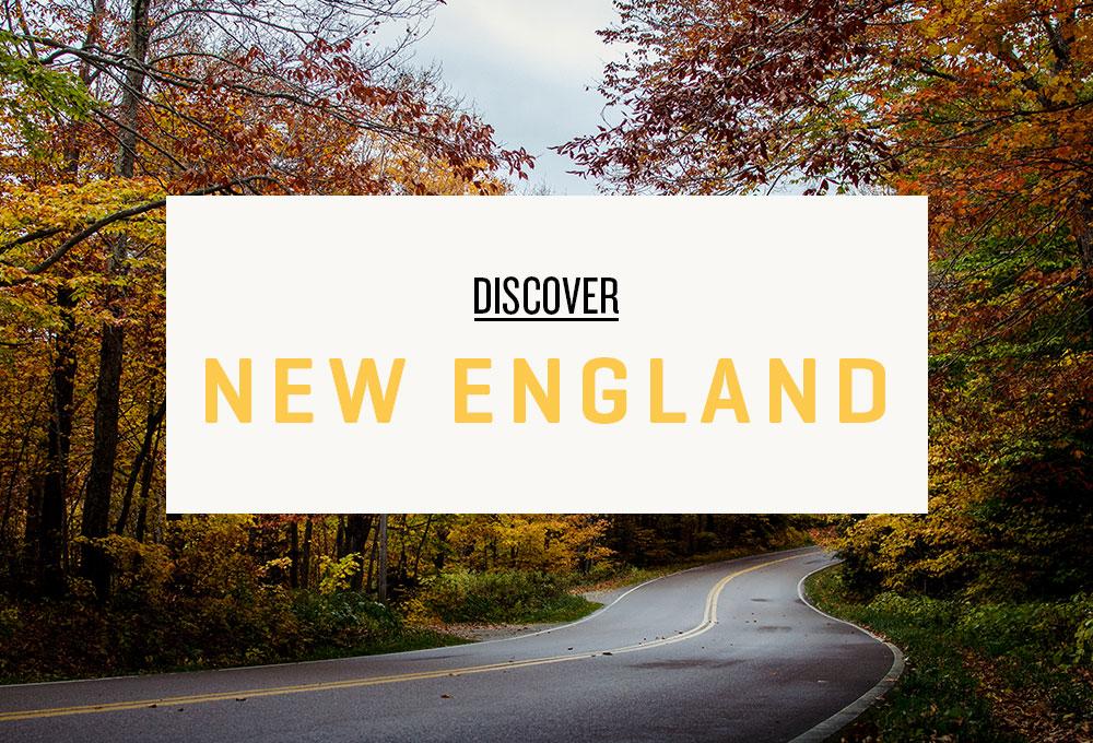 Discover-NED.jpg