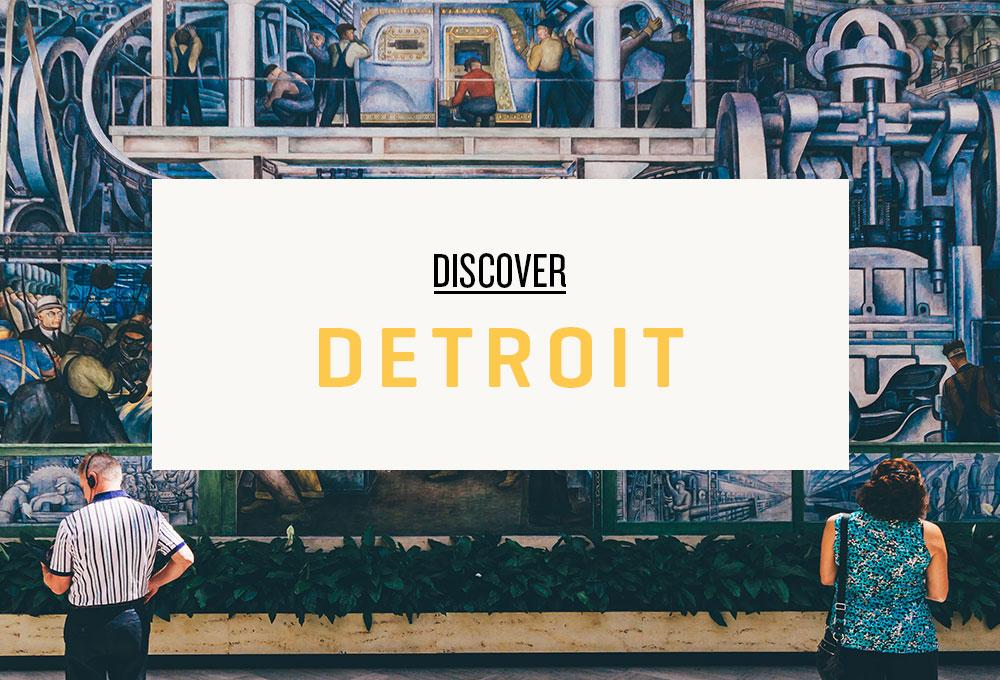 Discover-DET.jpg