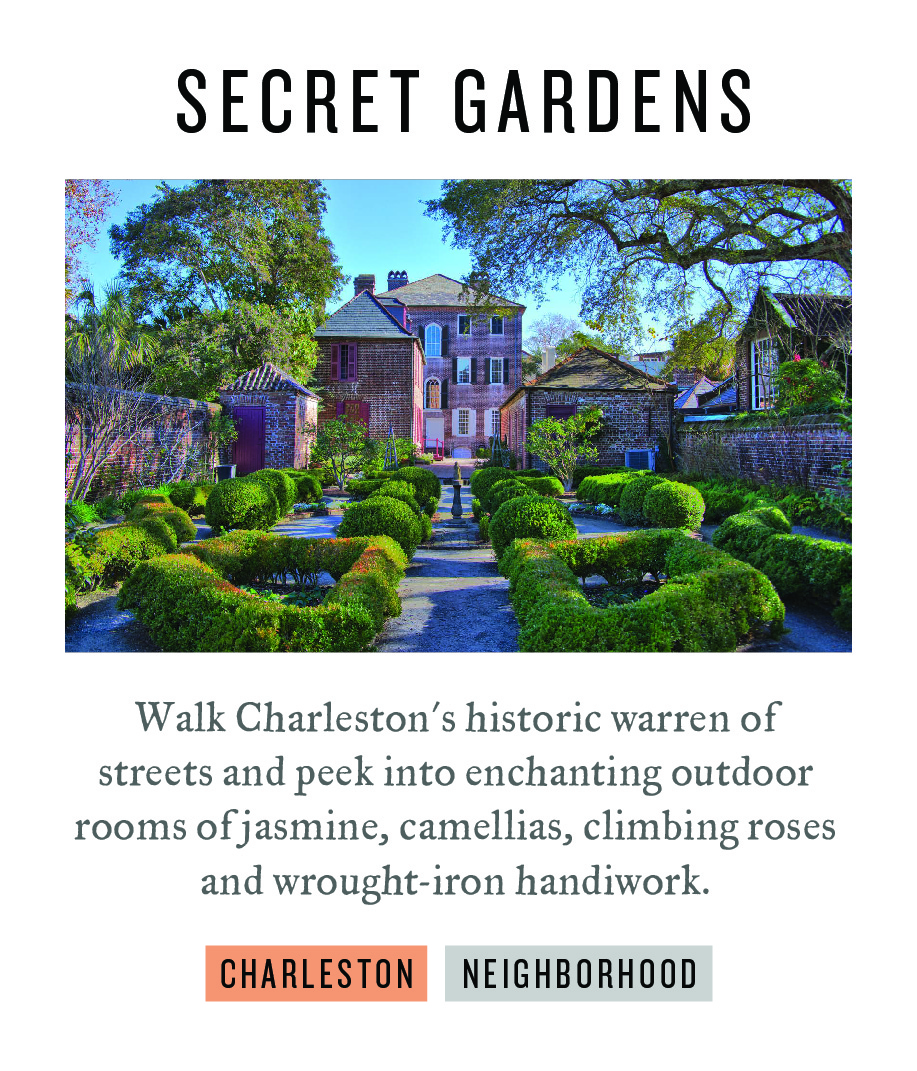 Charleston-Secret_Gardens-Ad.jpg
