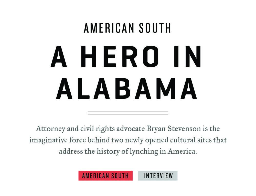 American_South-Bryan_Stevenson-Ad.jpg