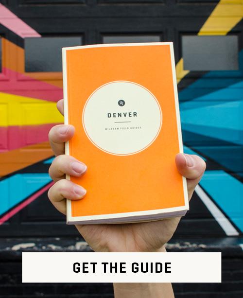 Denver-Get_the_Guide.jpg