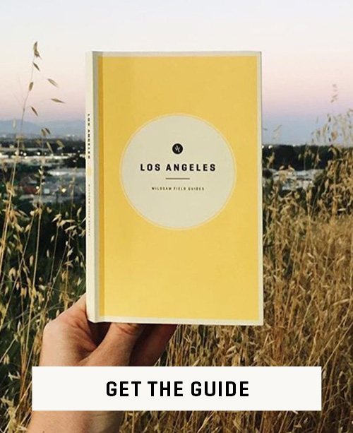 Los_Angeles-Get_the_Guide.jpg