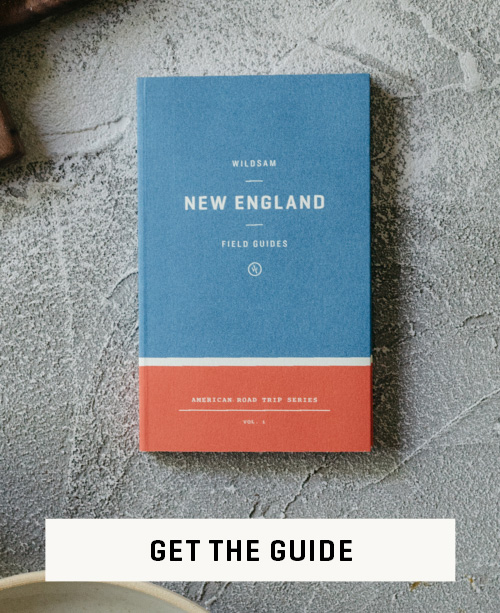 New_England-Get_the_Guide.jpg