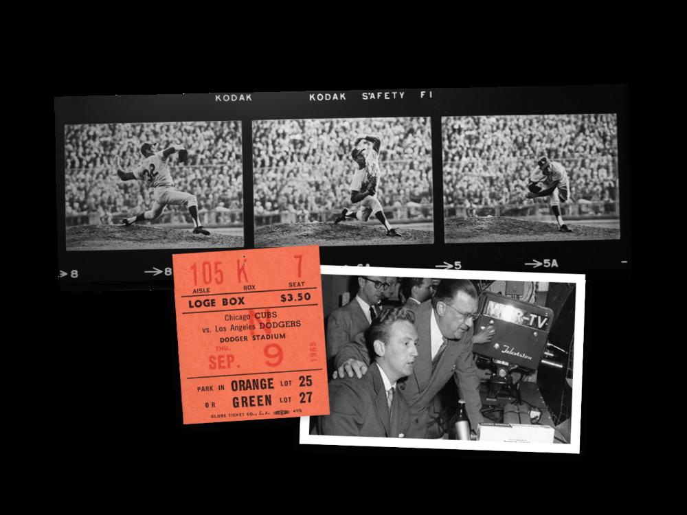 Los_Angeles-Koufax-Header.png