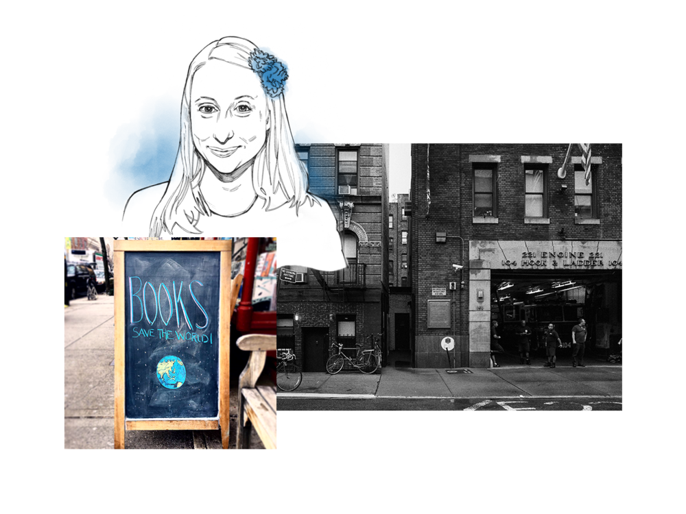 Brooklyn-Emma_Straub-Header.png