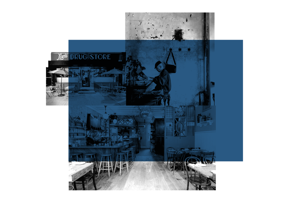 Brooklyn-Restaurants-Header.png