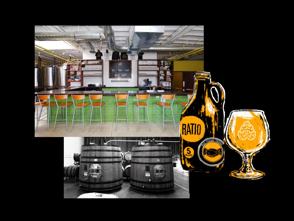 Denver-Beer-Header.png