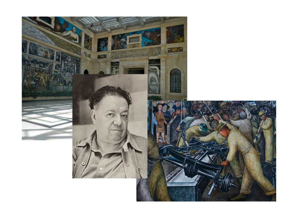 Detroit-Diego_Rivera-Header.png