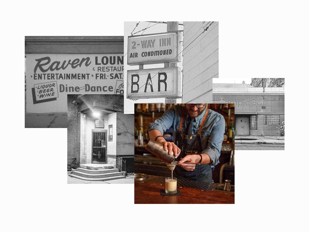Detroit-Bars-Header.png