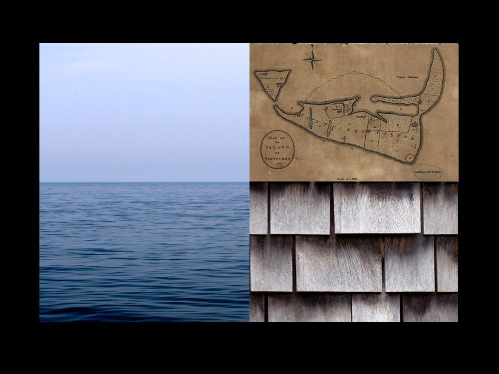 New_England-Nantucket-Header.png