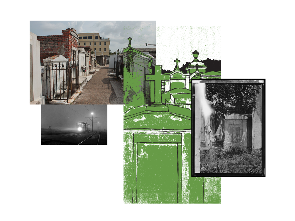 New_Orleans-Rien_Fertel-Header.png