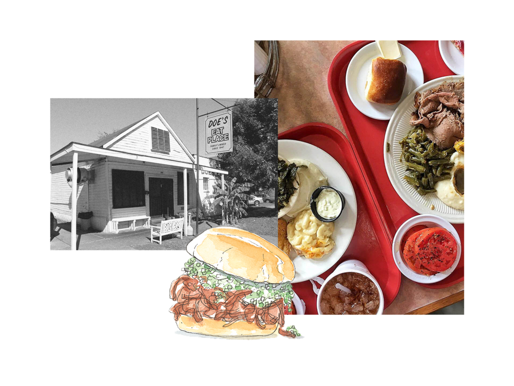American_South-Foods-Header.png