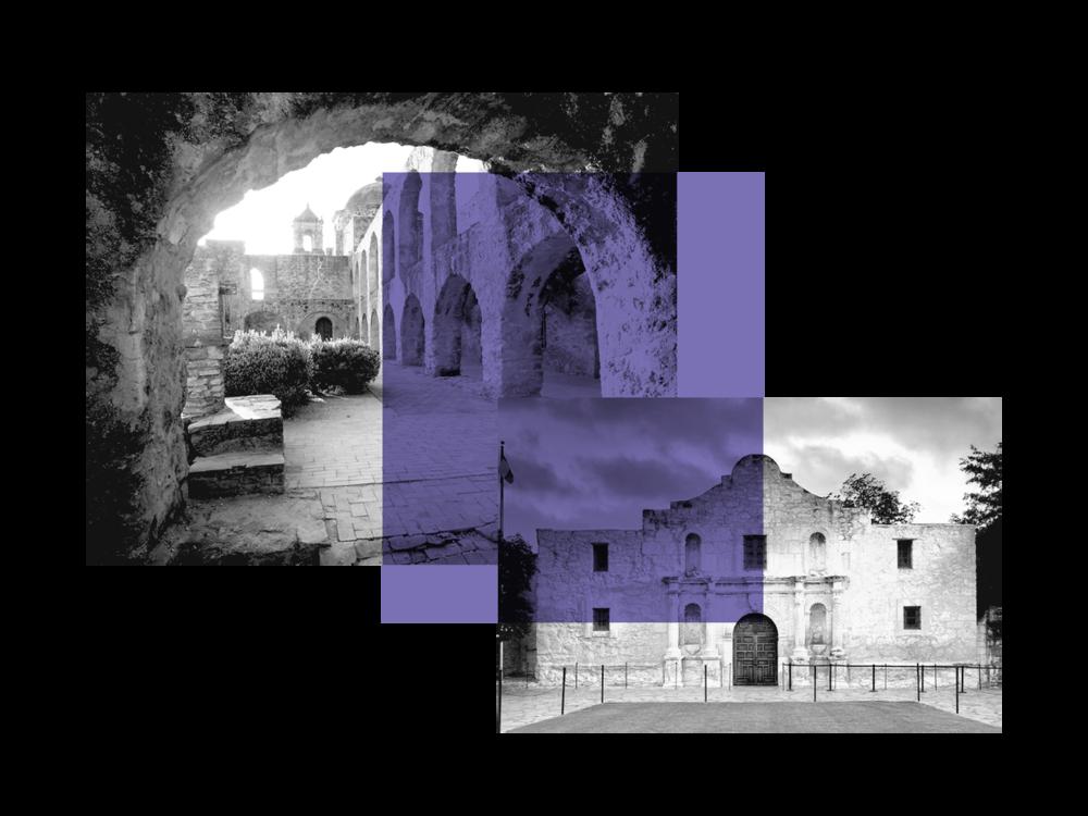 San_Antonio-Missions-Header.png