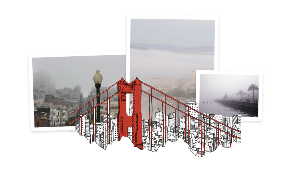 San_Francisco-August_Kleinzahler-Header.png
