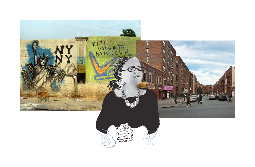 Brooklyn-Edwidge_Danticat-Header.png
