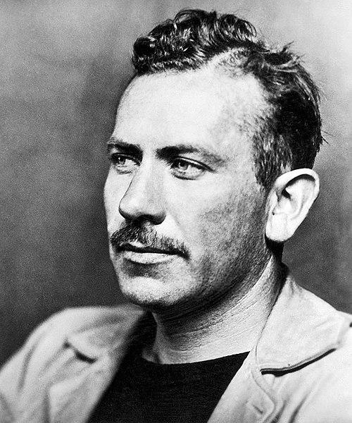 500px-John-Steinbeck-1939.jpg