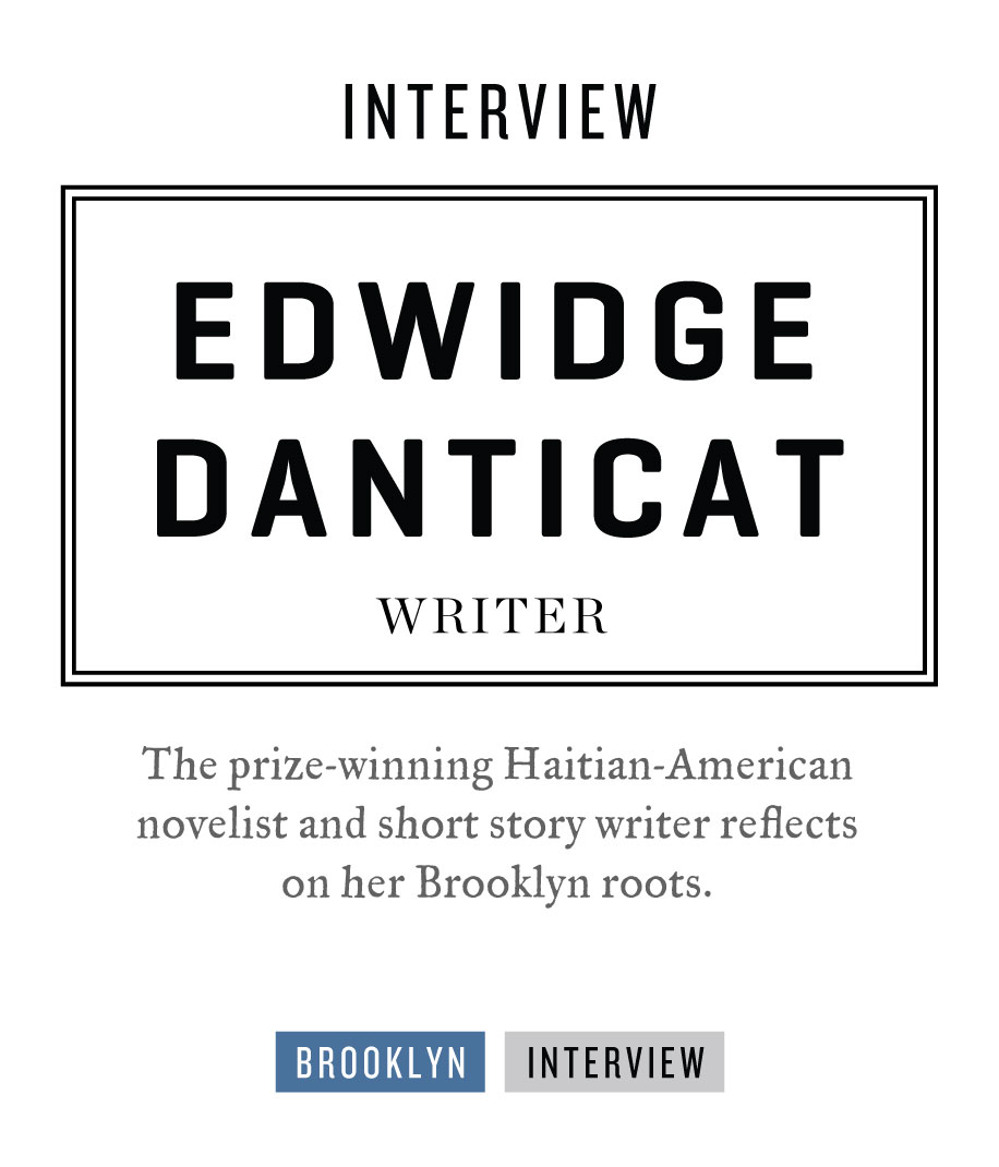 Brooklyn-Edwidge_Danticat-Ad.jpg