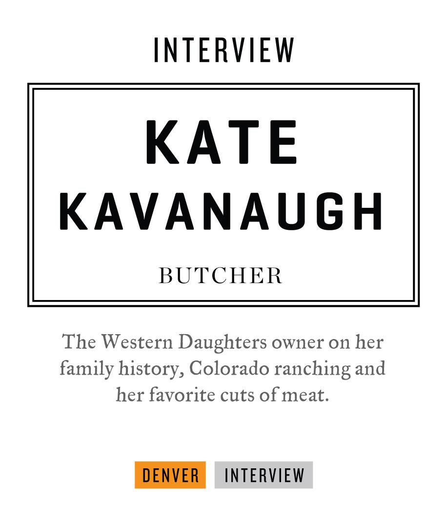 Denver-Kate_Kavanaugh-Ad.jpg