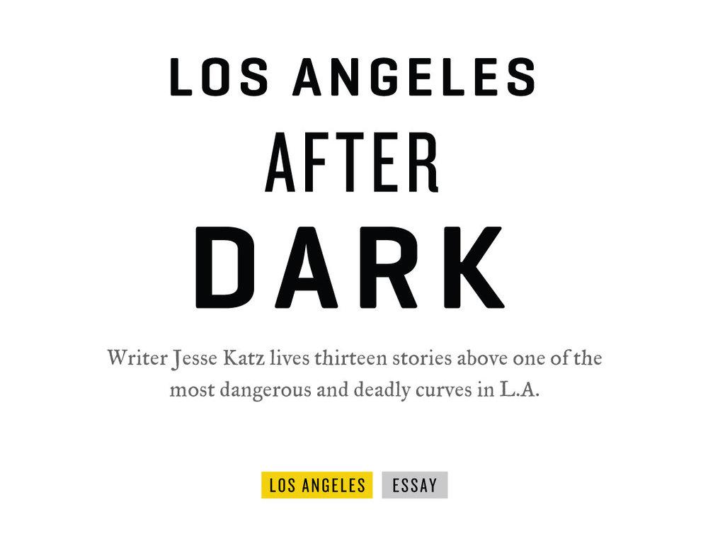 Los_Angeles-Jesse-Katz-Ad.jpg