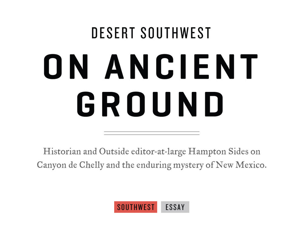 Southwest-Hampton_Sides-Ad.jpg