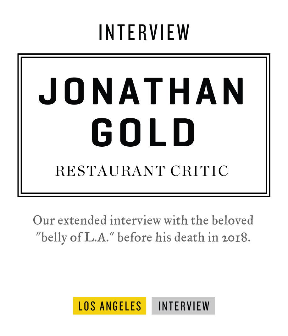 Los_Angeles-Jonathan_Gold-Ad.jpg