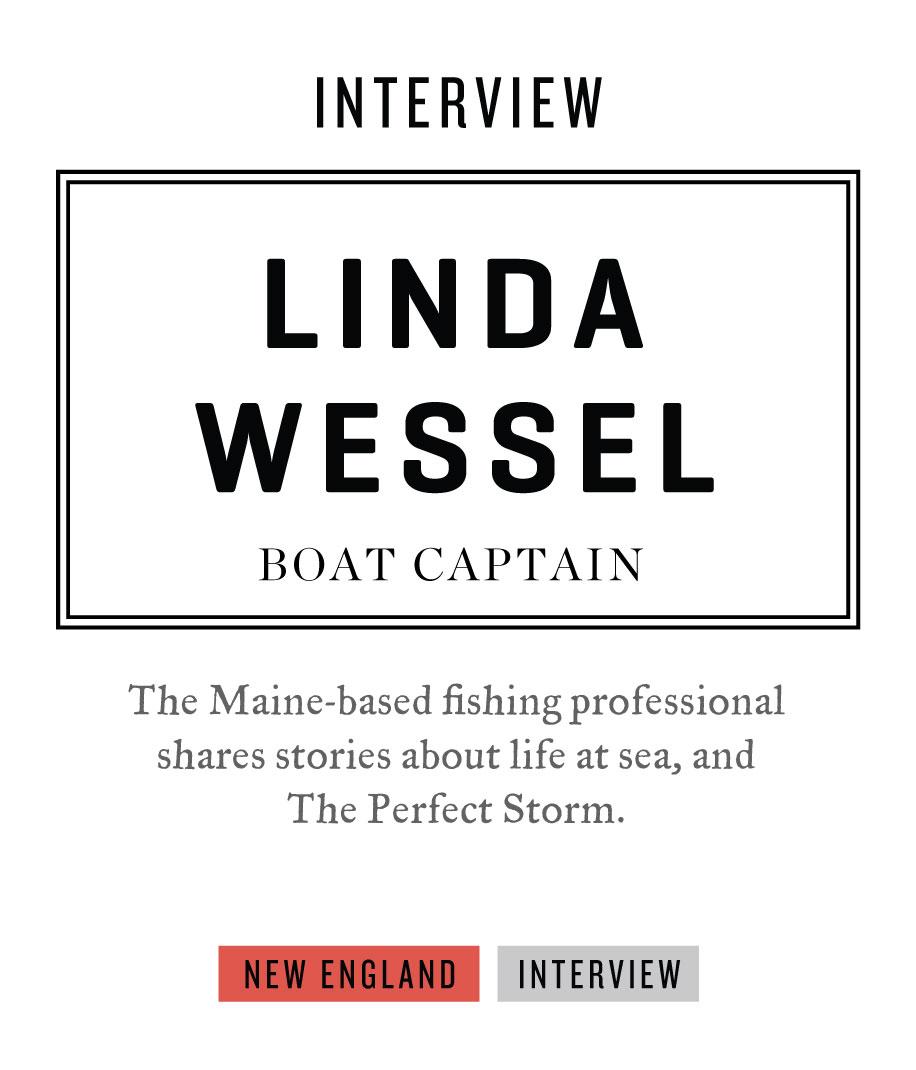 New_England-Linda_Wessel-Ad.jpg