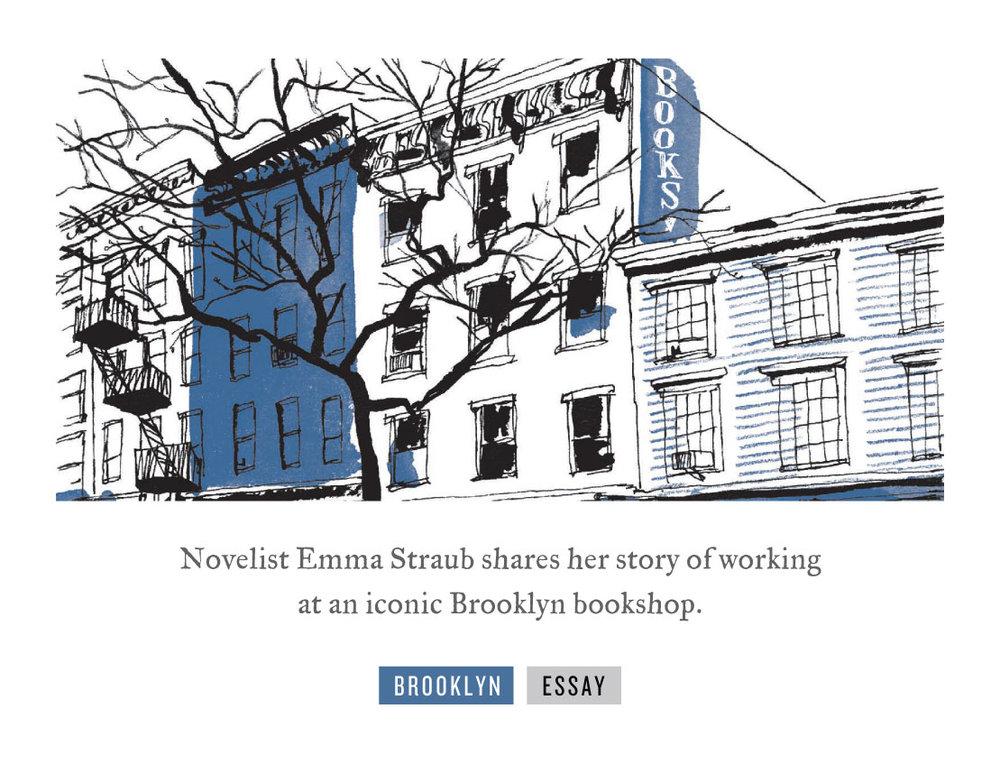 Brooklyn-Emma_Straub-Ad.jpg