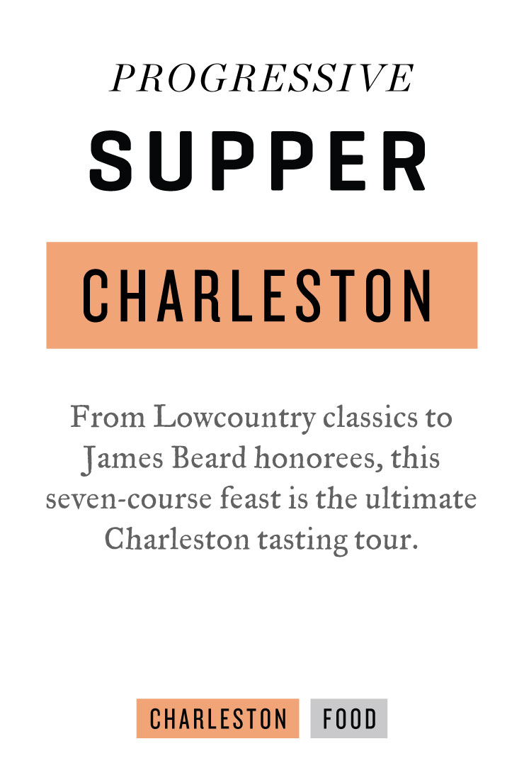 Charleston-Restaurants-Ad.jpg