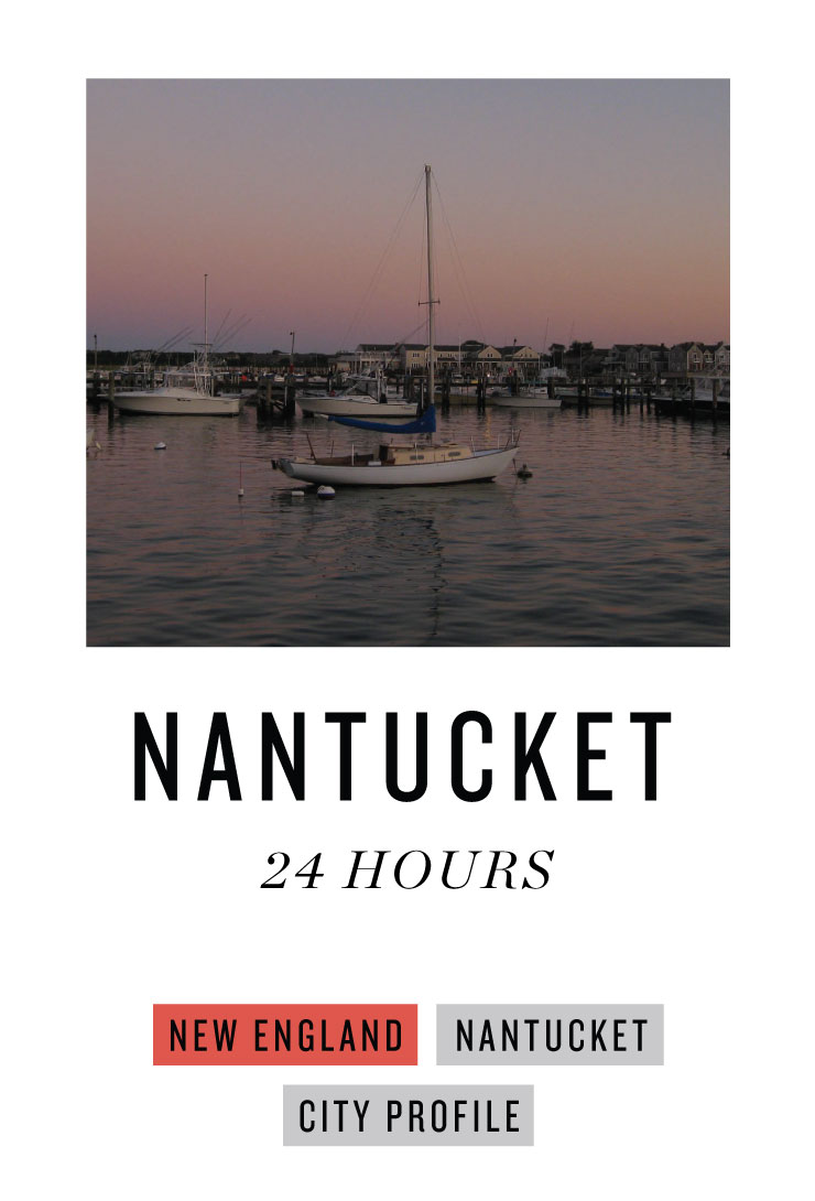 New_England-Nantucket-Ad.jpg
