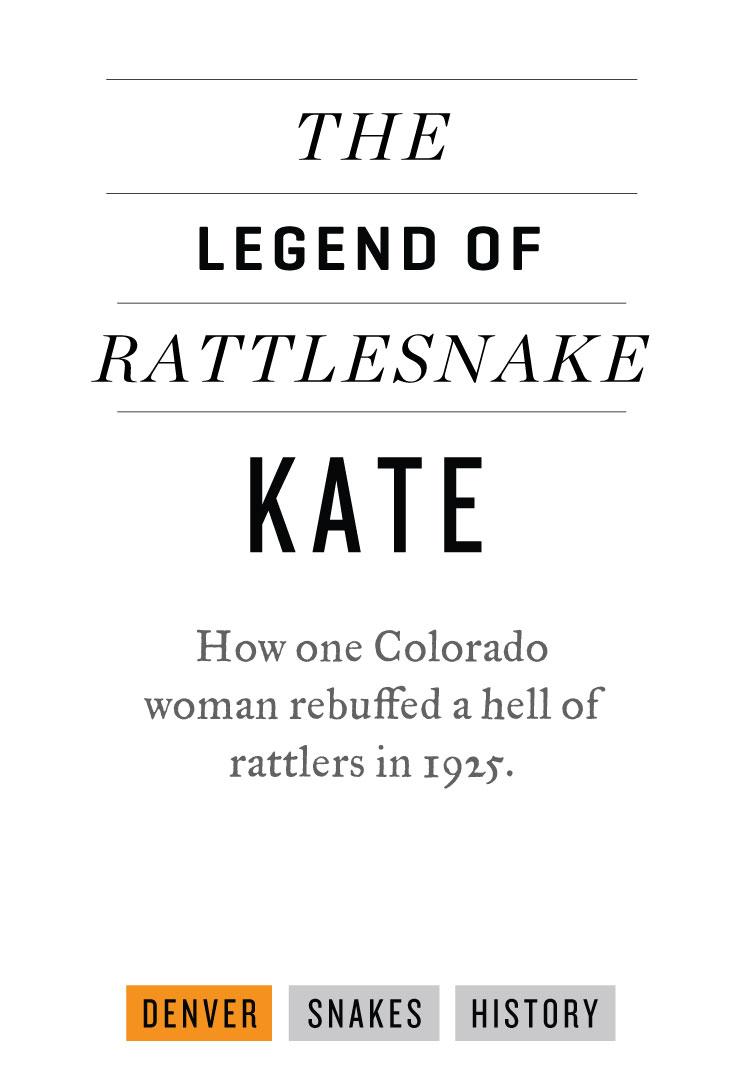 Denver-Rattlesnake_Kate-Ad.jpg