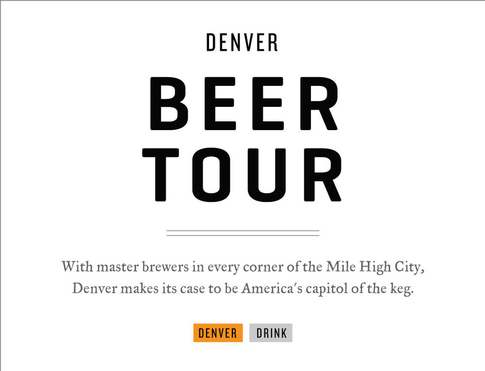 Denver-Beer-Ad.jpg