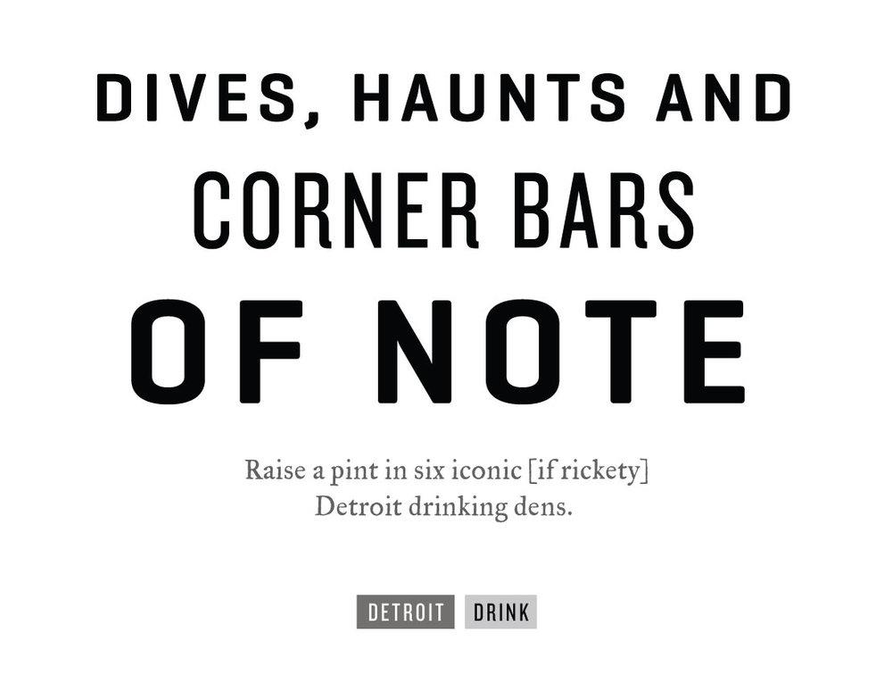 Detroit-Bars-Ad.jpg
