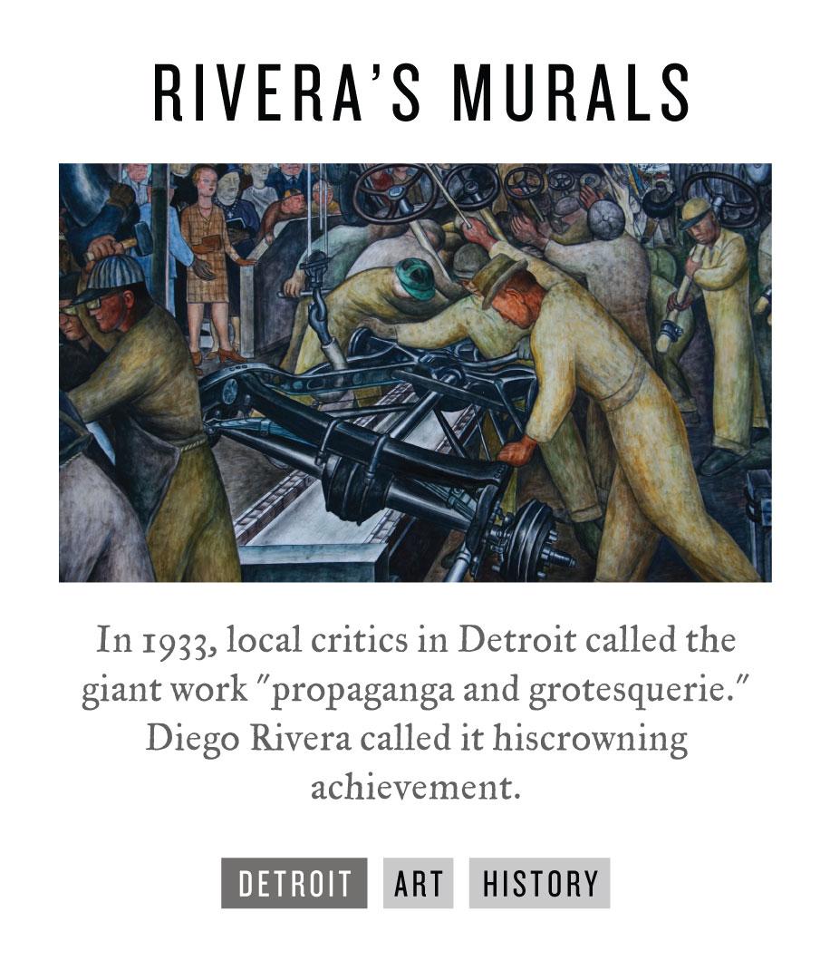 Detroit-Diego_Rivera-Ad.jpg