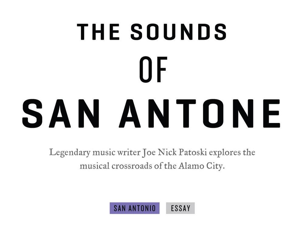 San_Antonio-Joe_Nick_Patoski-Ad.jpg